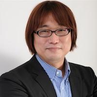 川口 恭伸さん