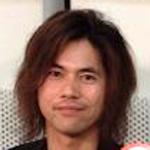 Koichi-ito