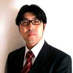 Masaru-Amano