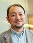 Tsutomu-Yasui